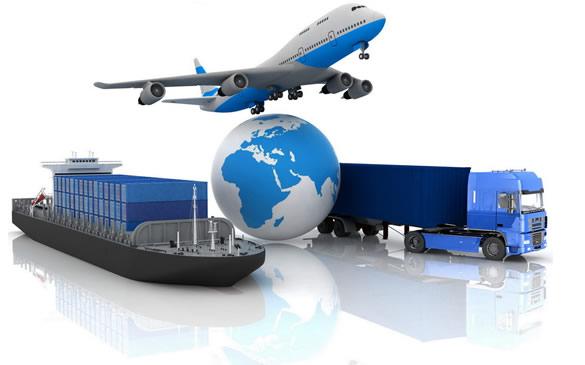 Transport management system | International Shipping